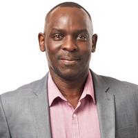 Henry Muyingo