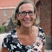 Helena Nyberg