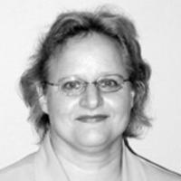 Annica Hofberg