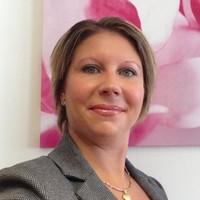 Profile picture of Anette Högman