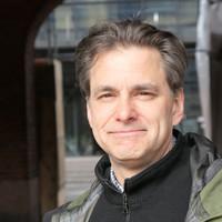 Mattias Höjer