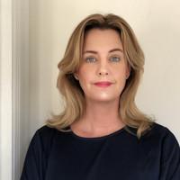 Jenni Hollbrink