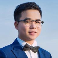 Hongjian Chen