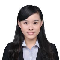 Profilbild av Hongying Du