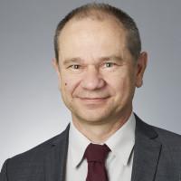 Milan Horemuz