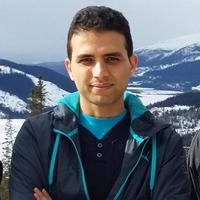 Hossein Shokri Ghadikolaei