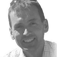 Henrik Sahlström