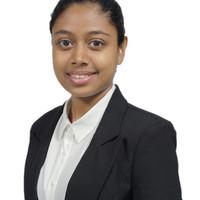 Profilbild av Hasini Thilanka Thilakasiri Laddusinghe Badu