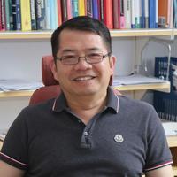 Xiaoming Hu