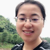 Huina Mao