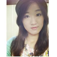 Hyeyun Kim