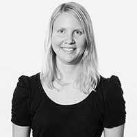 Profilbild av Ida Samuelsson