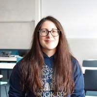 Profile picture of Ilaria Torre