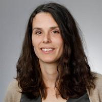 Profile picture of Ida Morén