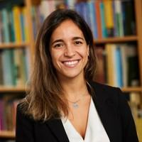 Profile picture of Ines De Miranda De Matos Lourenço
