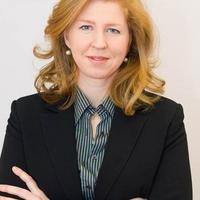 Ingrid Kihlander