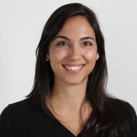 Iolanda Dos Santos Carvalho Leite