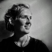 Iris Molendijk