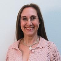 Profilbild av Isabel Werner Runebjörk