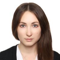 Eleonora Iunusova