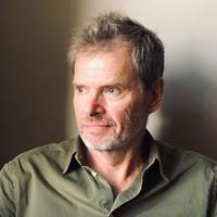 Profile picture of Ivar Björkman