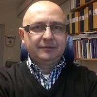 Profilbild av Jaime Arias Hurtado