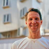 Jakob Nordström