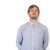 Profile picture of James Hamilton