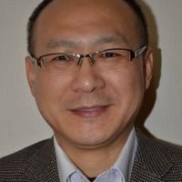Profilbild av James Yang