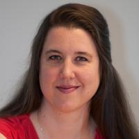 Profile picture of Jana Sochor