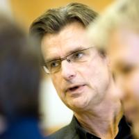Jan Scheffel