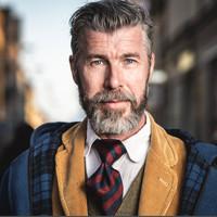 Profilbild av Jan Rydén
