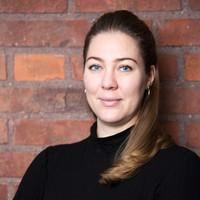 Jasmin Höglund Hellgren
