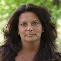 Jeanette Jakobsson