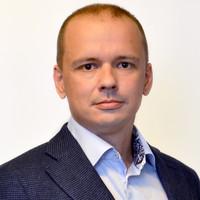 Denis Jelagin
