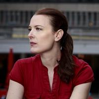 Profilbild av Jelena Mijanovic