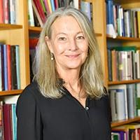 Profile picture of Johanna Gavefalk