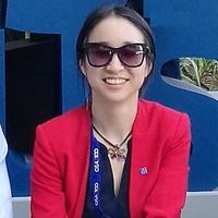Jiajia Chen