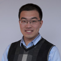 Profile picture of Jinzhi Lu