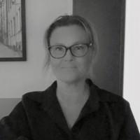 Jessica Matz Hammarlund