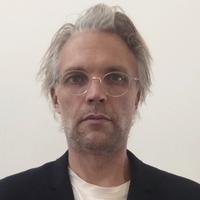 Profilbild av Joacim Bengtsson
