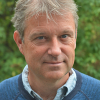 Joakim Lundeberg