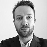 Profilbild av Joel Sjögren