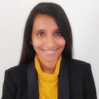 Profilbild av Surbhi Shivaji Jogdand