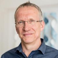 Johan Håstad