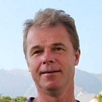 Johan Thorbiörnson