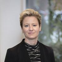 Profile picture of Johanna Blomqvist