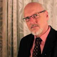 Profile picture of John Ågren