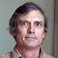 John Folkesson