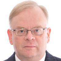Profile picture of Johan Schubert